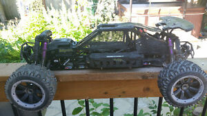1/5 scale rc wanted Stratford Kitchener Area image 3