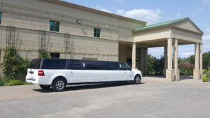 Stretch limo for Sale