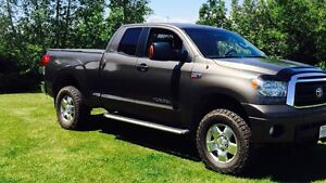 2010 Toyota Tundra 5.7L Financing Available!!!