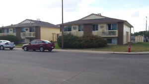 4 plex for sale in Medicine Hat