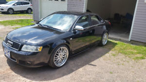 for sale 2003 audi a4