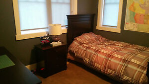 room rent or homestay Edmonton Edmonton Area image 6