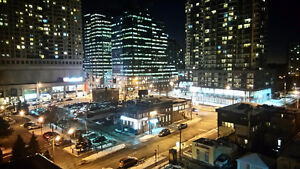 Live or Invest In North York and Bayview Village 2-Bed Condo!