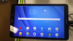 EH Samsung tablet 52HA1VEBDB
