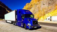 AZ DRIVER & OWNER OPERATOR WANTED
