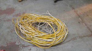 3 wire 120/220 cable