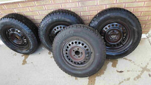 Best Tires For Sale!!