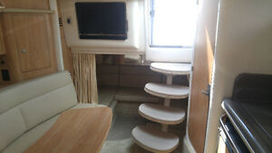 Professional Boat Cleaning! London Ontario image 2