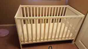 Free infant/toddler/child items