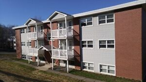O'Dell Park Apartment **2 Bedroom** Available June 1st!