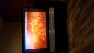 For sale: 65 Inch RCA Scenium Rear Projection HDTV