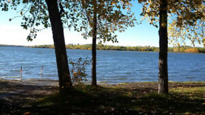 Lake Nakamun  Property For Sale.