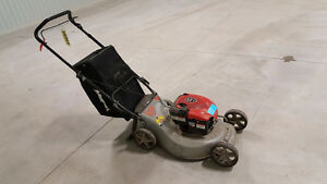 Lawnmowers, Trimmers, and more Power Equipment at Auction Kitchener / Waterloo Kitchener Area image 8