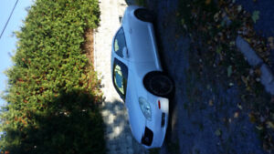 2002 Lexus sc430 for sale