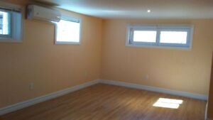 In-Law Suite for Rent - Updated