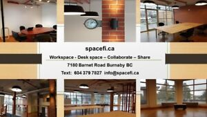 Brand New Office space for lease  available immediately