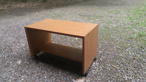 Tv stand for play room or spare room
