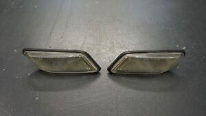 BMW Z3 Side Light