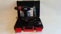 Drill à batterie Skil 12 volt avec chargeur