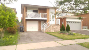 Brampton-Detached house with 4brm & 2wr