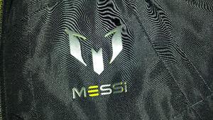 """Messi"" Adidas Soccer jacket and pants London Ontario image 2"