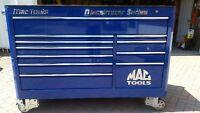 Mac tool Macsimizer tool box