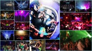 DJ Service for you!