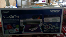 Scan and cut | Stuff for Sale - Gumtree