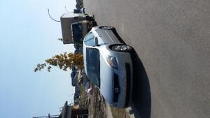 2009 Nissan Altima S Sedan