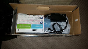 HP Deskjet PSC 1600 All-in-one series Strathcona County Edmonton Area image 3