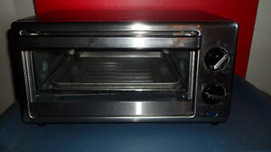PC Toaster Oven $30. Prince George British Columbia image 4