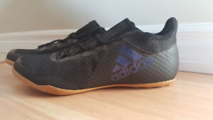 Adidas X Tango 17.3 Indoor Shoes