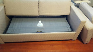 Sofa bed for sale beds mattresses calgary kijiji for Sofa bed kijiji calgary