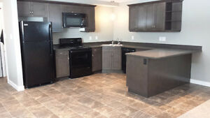 Immediate Posession - Harbour Landing - 5 Appliances