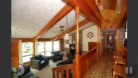 House in WIARTON for rent