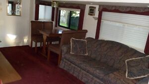 beautiful 40ft motorhome   new reduced price