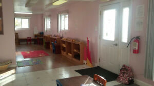 Power Marketing Real Estate:Daycare Business for SALE $59000