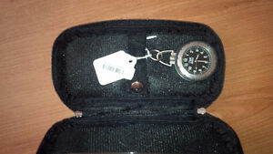 Wella New Hairdresser Clock - for sale ! Kitchener / Waterloo Kitchener Area image 1