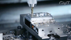 Start your career in cnc machining . CNC training !!!