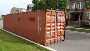 Sea Cans for Sale Shipping Storage Containers - Specials Edmonton Edmonton Area image 6
