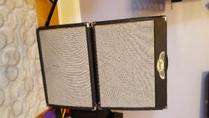 Traynor YCV40 Combo & Extension Cab