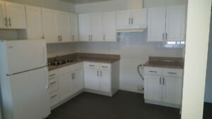 Kitchen from $2500
