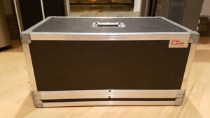 Ampeg Roadcase Head Protection
