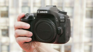 Canon 80d , sigma 18-35 f1.8 and more!!