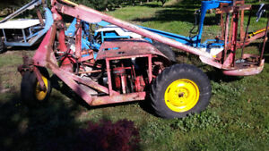 orchard girette for sale,