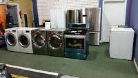 LG APPLIANCE DISCOUNT OUTLET