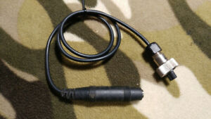 Garrett Metal Detectors AT Pro Headphone Adapter