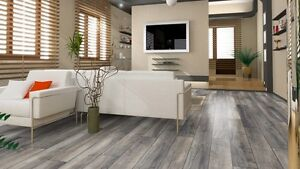 Top Quality Laminate Sale - Harbour Grey
