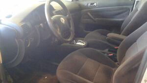 2001 Volkswagen Passat GLS Sedan Kitchener / Waterloo Kitchener Area image 5
