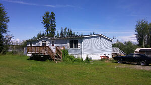 "A ""whole lotta"" Country..close to the City! NEW PRICE & ROOF!"